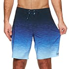 Billabong Tripper Pro Mens Boardshorts