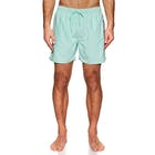 Rip Curl Volley Timeless 16in Boardshorts