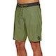 RVCA Va Trunk Solid Boardshorts