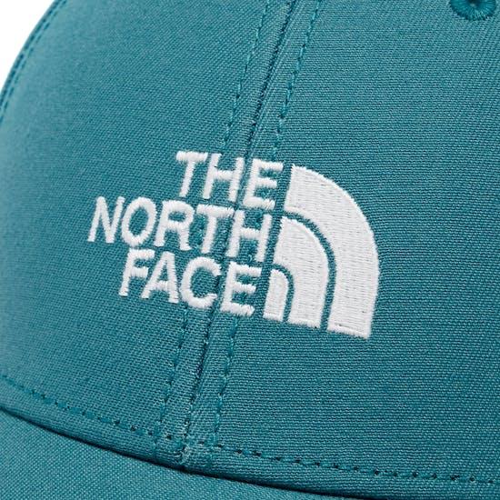 Boné North Face 66 Classic