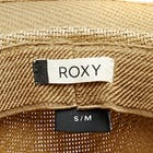 Roxy Here We Go Ladies Hat