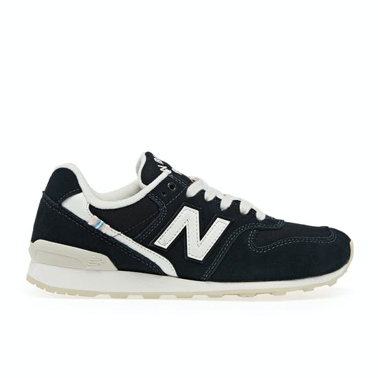 release date: 77100 0747a New Balance Wr996 Womens Shoes - Free Delivery options on ...