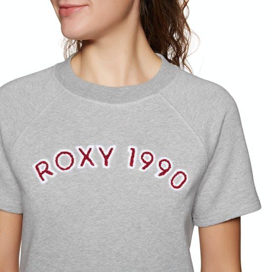 Roxy In Your Eyes Dress