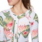 Roxy Fasion Onsie Ladies Rash Vest