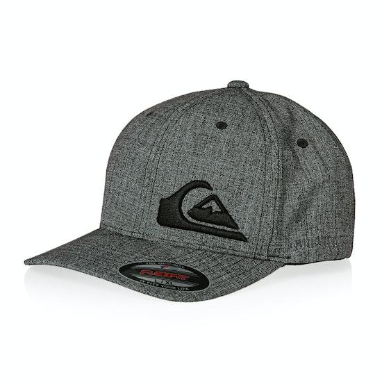Quiksilver Final Flexfit Mütze