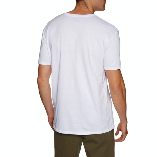 Quiksilver The Quiver Short Sleeve T-Shirt