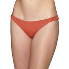 Rip Curl Siren Swim Cheeky Bikini Bottoms