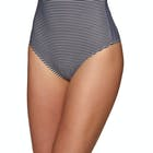 Rip Curl Surf Essentials Swimsuit