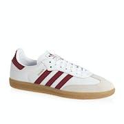 Scarpe Adidas Originals Samba OG