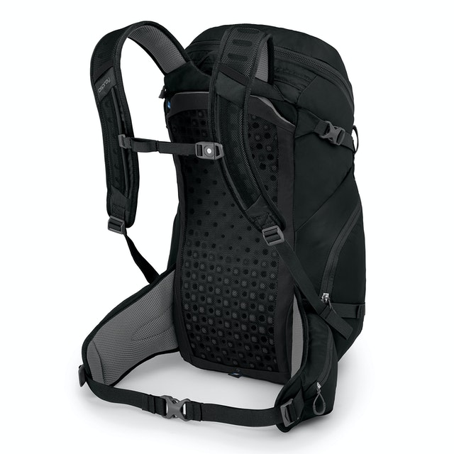Osprey Skarab 30 Mens Hiking Backpack
