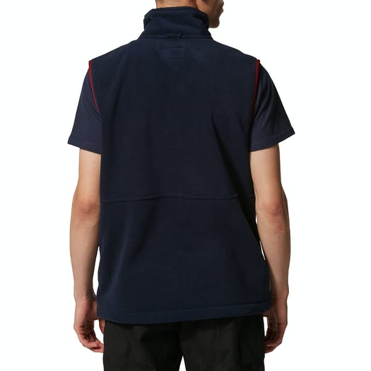 Craghoppers Archive Bagshaw Vest