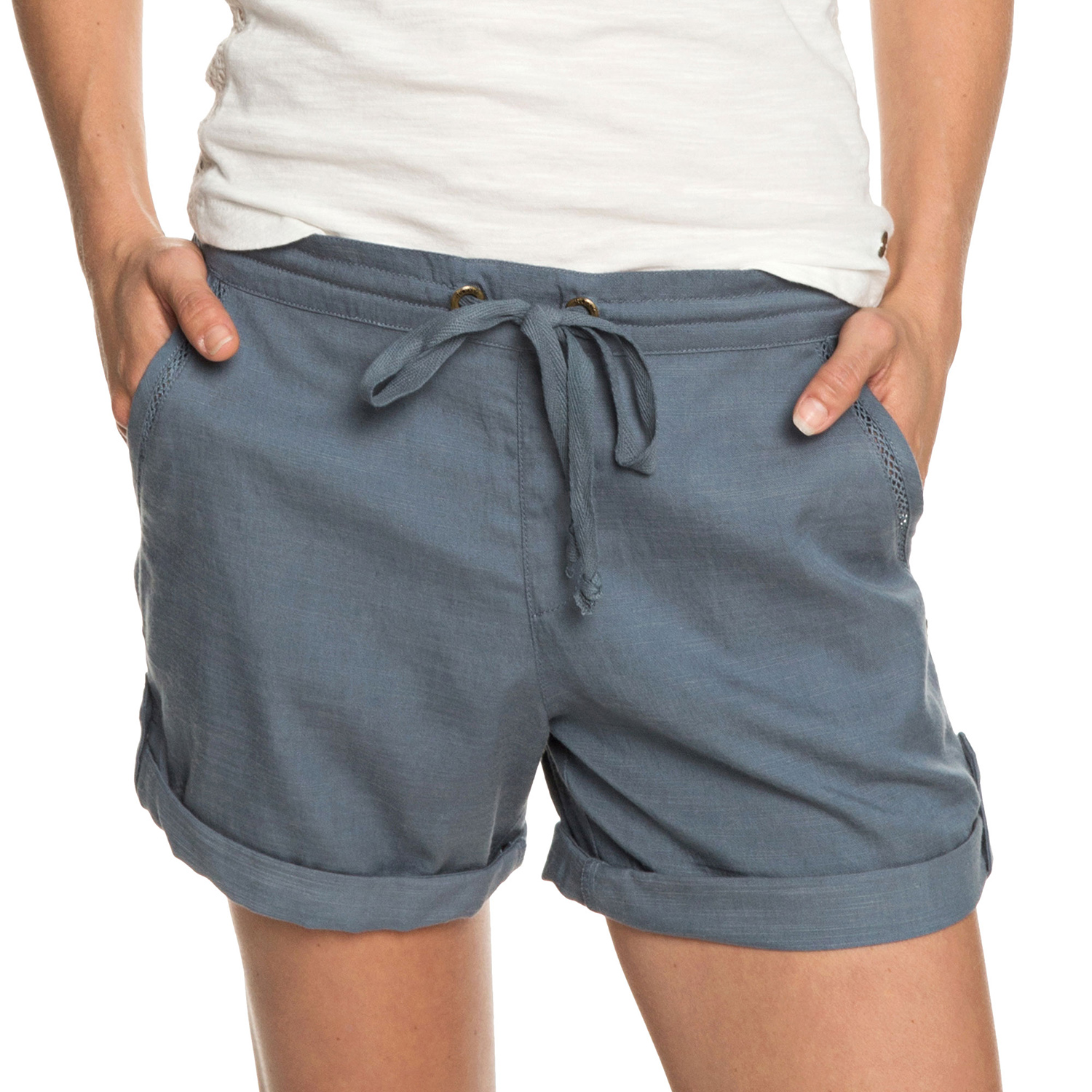 Roxy Womens Love at Two Short