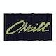 O'Neill Bm Beach Towel
