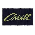 O'Neill Bm Beach Towel