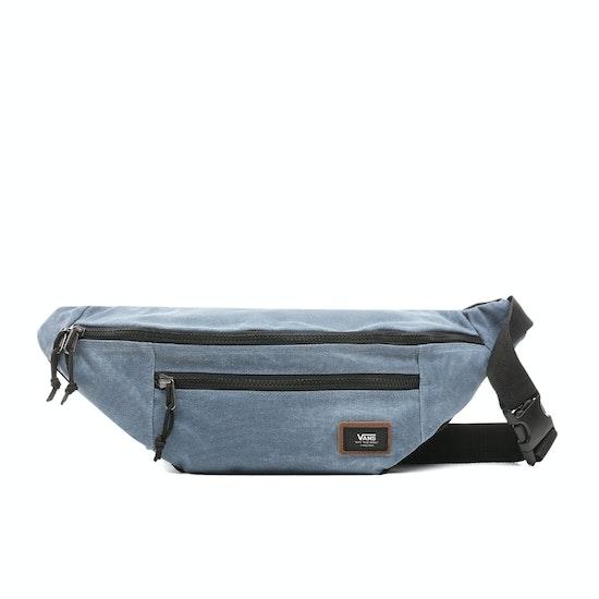 Vans Ward Cross Body Bum Bag