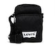 Levi's L Series Small Cross Body Messenger Bag