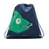 Joules Active B Gym Bag - Navy Chameleon