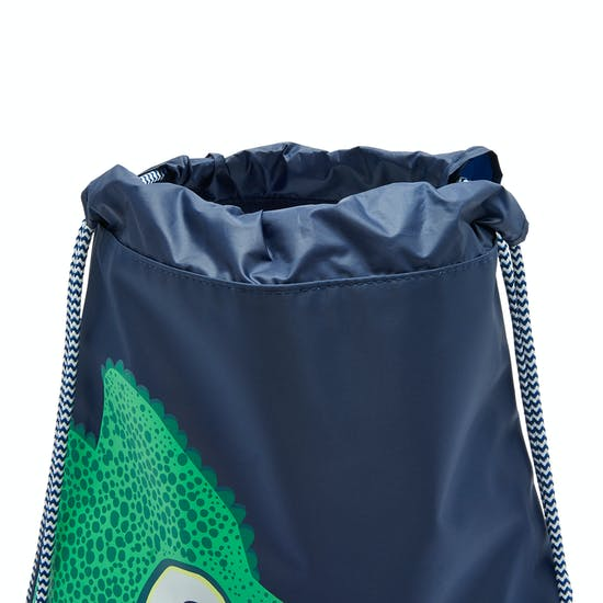 Joules Active B Gym Bag