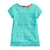Top Girls Joules Brodie - Turquoise