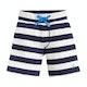 Joules Bucaneer Boys Shorts