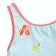 Joules Briony Girls Swimsuit