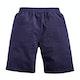 Joules Huey Boys Shorts