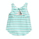 Joules Lou Luxe Girls Tank Vest