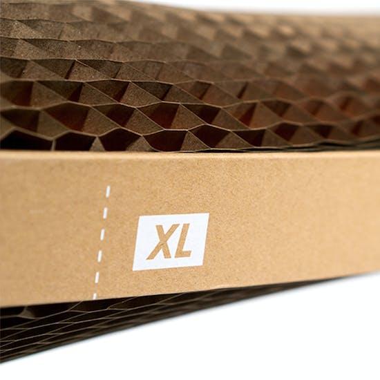 Flexi-Hex XL Single Sleeve Surf Accessory