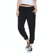 Hurley Beach Womens Jogging Pants