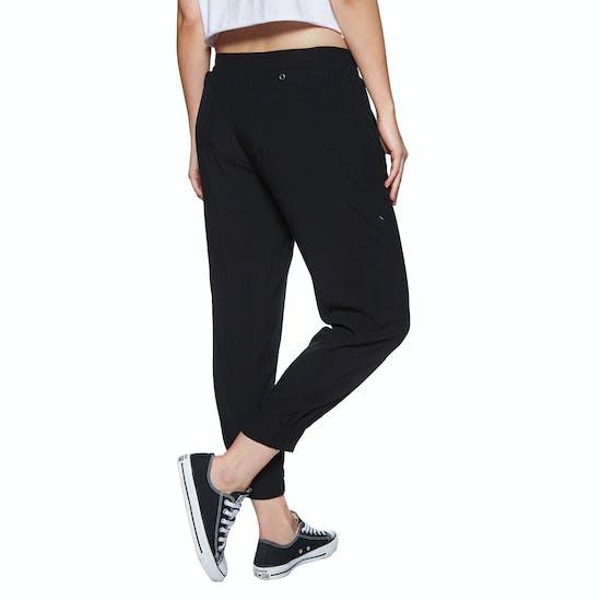 Hurley Beach Ladies Jogging Pants
