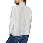 Rip Curl White Wash Ladies Shirt