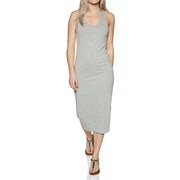 Hurley Drifit Dress