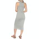 Hurley Drifit Dress