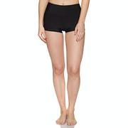 Hurley Quick Dry Surf Ladies Boardshorts
