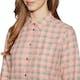 Fjallraven High Coast Flannel Womens Shirt