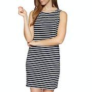 Joules Riva Jersey Dress