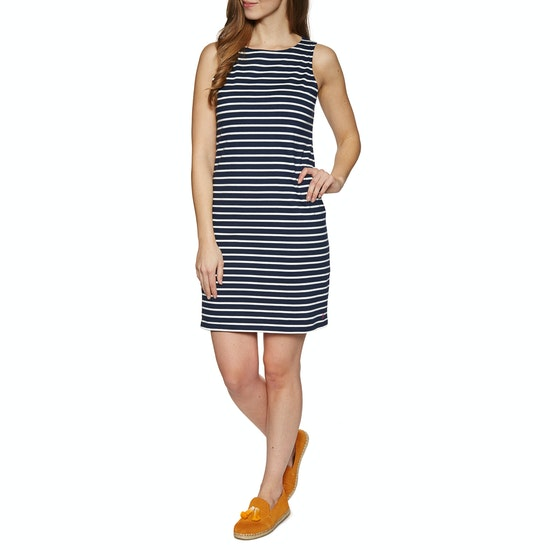 Robe Joules Riva Jersey