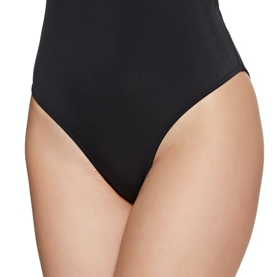Superdry Ombre Scoop Womens Swimsuit