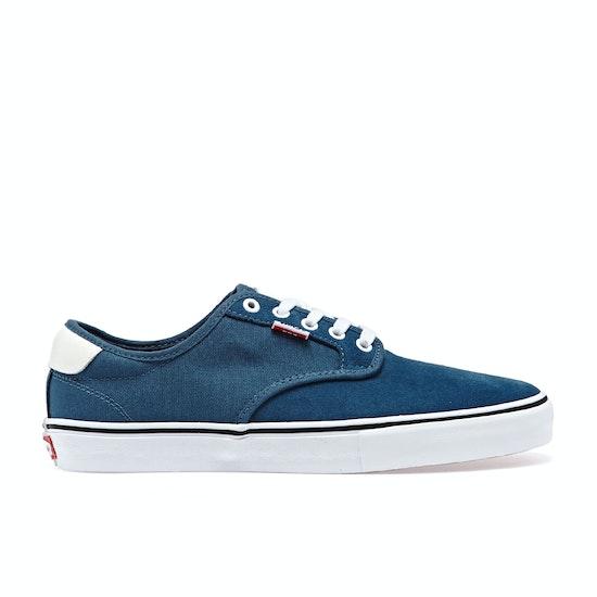 Vans Chima Ferguson Pro Schuhe