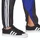 Calzones para trotar Adidas Insley