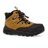 Merrell M-Thermoshiver Kids Walking Boots - Wheat