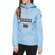 Napapijri Rainforest Summer Damen Jacke