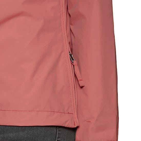 Napapijri Rainforest Summer Womens Jacket