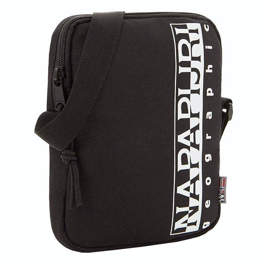 Napapijri Happy Cross Small 1 Bag