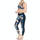 Roxy Fitness Bikini Top