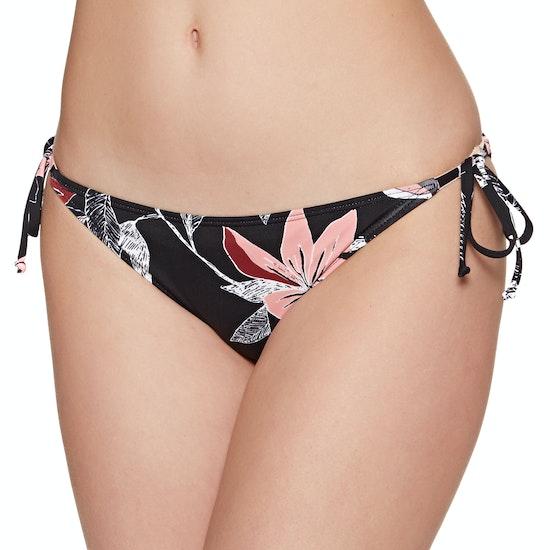 Roxy Vl Tiki Tri Bikini