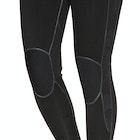 Roxy 4/3mm Performance Chest Zip Ladies Wetsuit
