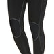 Roxy 4/3mm Performance Chest Zip Womens Wetsuit