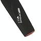 Roxy 4/3mm Performance Chest Zip Womens Wetsuit