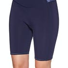 Roxy 2/2mm Syncro Back-Zip Shorty Ladies Wetsuit